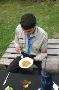 pic_2008_techniklager_28